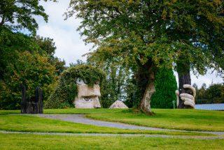 Dún na Sí- Heritage & Amenity Park 15