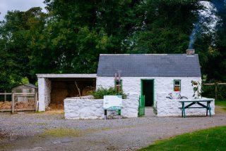 Dún na Sí- Cottage 2