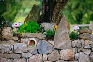 Dún na Sí- Heritage and Amenity Park 14