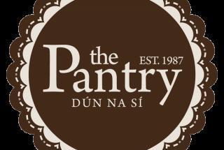 Dún na Sí - The Pantry 3